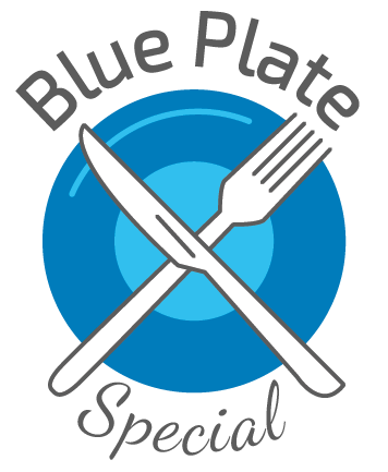 Blue Plate Hours | Dining Services
